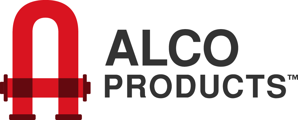 ALCO_Horiz-(1).jpg
